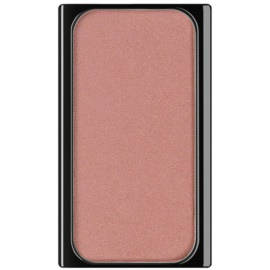 Artdeco Blusher компактні рум'яна відтінок 330.35 oriental red blush 5 гр