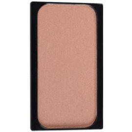 Artdeco Blusher компактні рум'яна відтінок 330.02 depp brown orange blush 5 гр