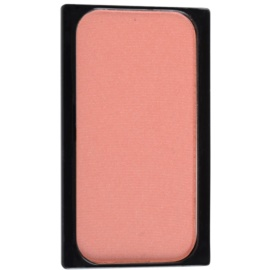 Artdeco Blusher blush culoare 330.07 Salmon Blush 5 g