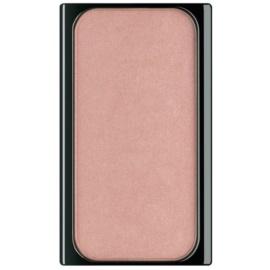 Artdeco Blusher компактні рум'яна відтінок 330.19 rosy caress blush 5 гр