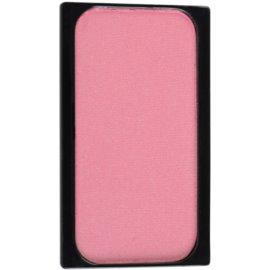 Artdeco Blusher arcpirosító árnyalat 330.30 bright fuchsia blush 5 g