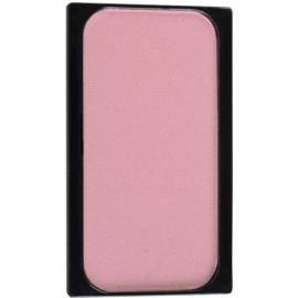 Artdeco Blusher blush culoare 330.33 Raspberry Blush 5 g