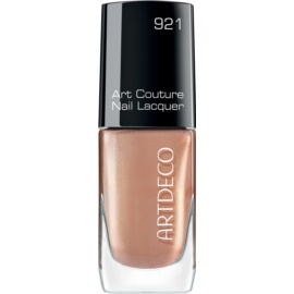 Artdeco Beauty of Nature Nagellak  Tint  921 Glamorous Nude 10 ml