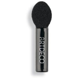 Artdeco Brush aplicator fard de ochi mini