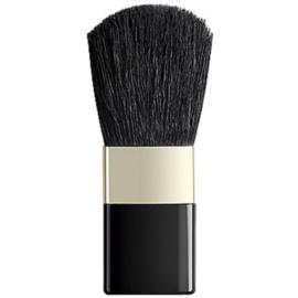 Artdeco Brush pincel pequeno para aplicação de blush