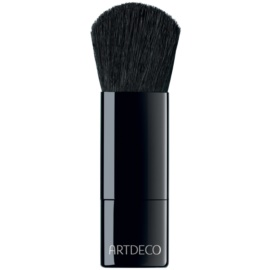 Artdeco Brush čopič za konture majhen