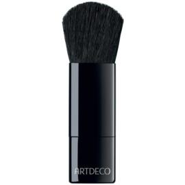 Artdeco Brush контурний пензлик малий