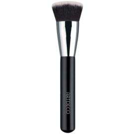 Artdeco Brush čopič za puder