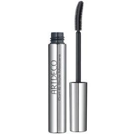 Artdeco Mascara Curl and Style szempillaspirál a dús pillákért árnyalat 210.01 8 ml