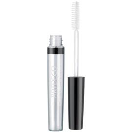 Artdeco Mascara Clear Lash and Brow Gel átlátszó fixáló gél Szempillákra és szemöldökre 2091 10 ml