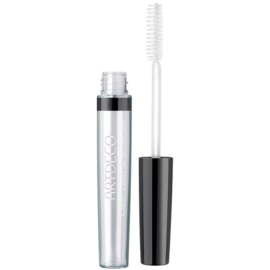 Artdeco Mascara Clear Lash and Brow Gel transparentní fixační gel na řasy a obočí 2091 10 ml