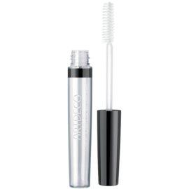 Artdeco Mascara Clear Lash and Brow Gel gel de fijación transparente para pestañas y cejas 2091 10 ml