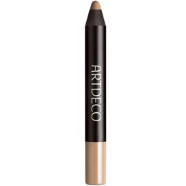 Artdeco Camouflage korrektor ceruza árnyalat 496.5 Sahara Rose 1,6 g