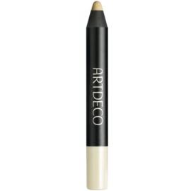 Artdeco Camouflage korrektor ceruza árnyalat 496.6 Neutralizing Green 1,6 g