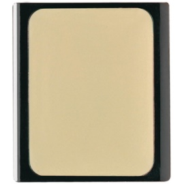 Artdeco Camouflage crema coprente waterproof colore 492.1 Neutralizing Green 4,5 g