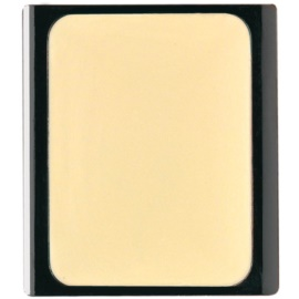 Artdeco Camouflage crema coprente waterproof colore 492.2 Neutralizing Yellow 4,5 g