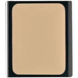 Artdeco Camouflage водостійкий тональний крем відтінок 492.6 Desert Sand 4,5 гр