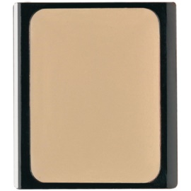 Artdeco Camouflage Waterproof Cover Cream Shade 492.6 Desert Sand 4,5 g