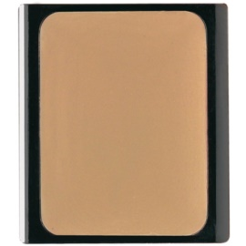Artdeco Camouflage crema coprente waterproof colore 492.7 Deep Whiskey 4,5 g