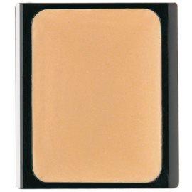 Artdeco Camouflage водостійкий тональний крем відтінок 492.8 Beige Apricot 4,5 гр