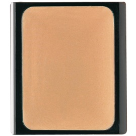 Artdeco Camouflage crema coprente waterproof colore 492.9 Soft Cinnamon 4,5 g