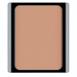 Artdeco Camouflage crema coprente waterproof colore 492.10 Soft Amber 4,5 g