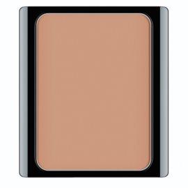 Artdeco Camouflage vízálló fedőképességű krém árnyalat 492.10 Soft Amber 4,5 g