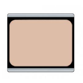 Artdeco Camouflage Waterproof Cover Cream Shade 492.11 Porcelain 4,5 g