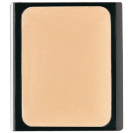 Artdeco Camouflage crema coprente waterproof colore 492.18 Natural Apricot 4,5 g