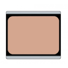 Artdeco Camouflage crema coprente waterproof colore 492.20 Peach 4,5 g