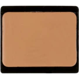Artdeco Camouflage crema coprente waterproof colore 492.30 Walnut Brown 4,5 g