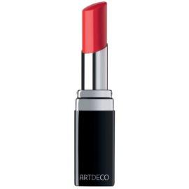 Artdeco Hello Sunshine Color Lip Shine rúzs árnyalat 21 Shiny Bright Red 2,9 g