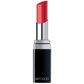 Artdeco Hello Sunshine Color Lip Shine ruj culoare 21 Shiny Bright Red 2,9 g