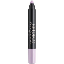 Artdeco Cover & Correct Corrector Stick To Treat Skin Imperfections Shade 4960.4 Lavender  1,6 g