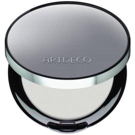 Artdeco Cover & Correct átlátszó kompakt púder 4935  7 g