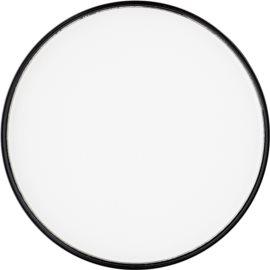 Artdeco Cover & Correct Pudra compacta transparenta pudra compacta transparenta rezervă 4936 7 g