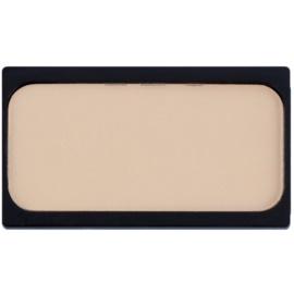 Artdeco Contouring Powder пудра за контуриране на лицето цвят 3320.11 Caramel Chocolate 5 гр.