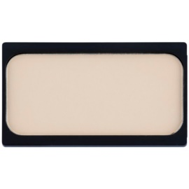 Artdeco Contouring Powder пудра за контуриране на лицето цвят 3320.12 Vanilla Chocolate 5 гр.