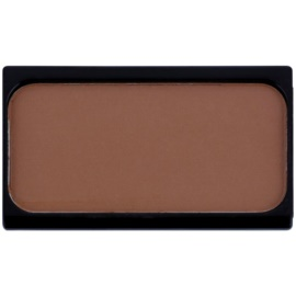 Artdeco Contouring Powder cipria contouring colore 3320.22 Milk Chocolate 5 g