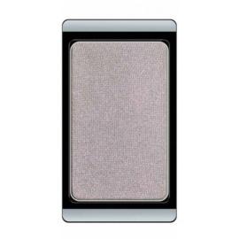 Artdeco Crystal Garden langanhaltender Lidschatten Farbton 30.103 Pearly Polar Silver 0,8 g