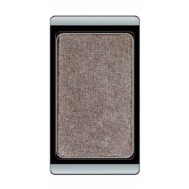 Artdeco Crystal Garden стійкі тіні для повік відтінок 30.196 Pearly Moonstone 0,8 гр