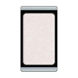 Artdeco Crystal Garden стійкі тіні для повік відтінок 30.364 Glam Shooting Star 0,8 гр