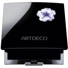 Artdeco Crystal Garden kozmetikai termékek tartója No. 5152.14