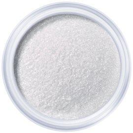 Artdeco Crystal Garden Fixierpuder für Rouge mit Glitzerteilchen No. 56201 1,5 g