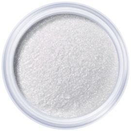 Artdeco Crystal Garden pudrowy stabilizator szminki z brokatem No. 56201 1,5 g