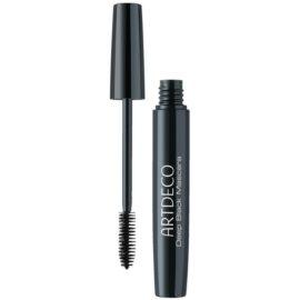 Artdeco Mascara Deep Black Mascara szempillaspirál dús hatásért árnyalat 2083.1 Black 10 ml