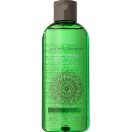 Artdeco Asian Spa Deep Relaxation antistresový masážní olej Asian Neroli & Sandalwood 200 ml