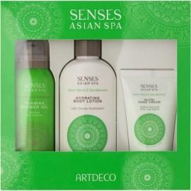 Artdeco Asian Spa Deep Relaxation set cosmetice III.