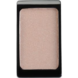 Artdeco Eye Shadow Duochrome sombra de ojos en polvo tono 3.211 elegant beige 0,8 g