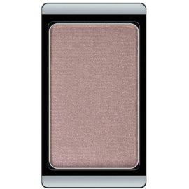 Artdeco Eye Shadow Duochrome sombra de ojos en polvo tono 3.203 Silica Glass 0,8 g